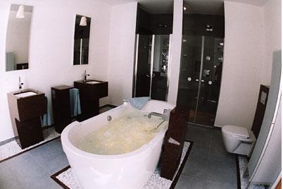 Badausstellung Leipzig - Hier finden Sie Ihr neues Bad