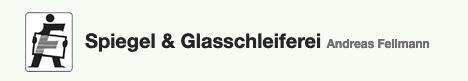 Glas Fellmann Leipzig